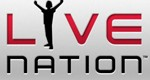 Live-Nation-Logo-