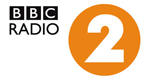 Radio-2-Logo
