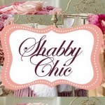Shabby-Chic-wedding-france