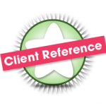 client-reference-square