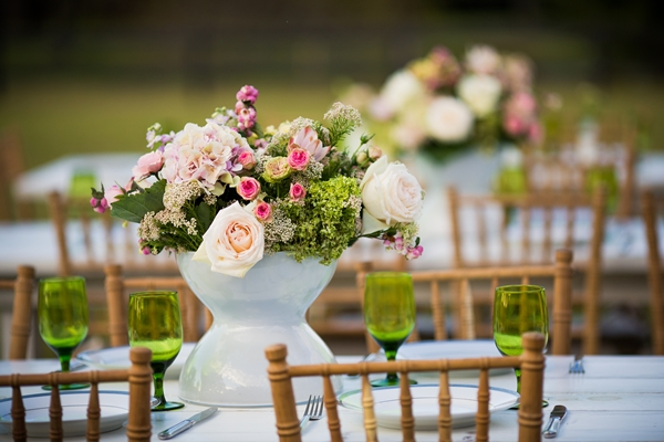 Wedding Planning Services On The French Riviera And In Provence Red Radish