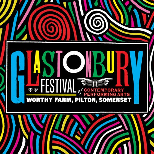 glastonbury-festival-logo
