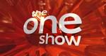 OneShow150