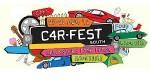 carfest logo