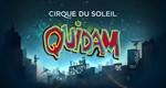 cirque—Quidam