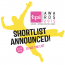 TPi Awards Shortlist - Catering
