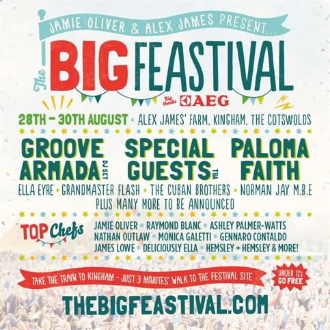 Big-Feastival-2015_483x483