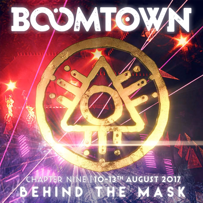 boomtown-fair-logo