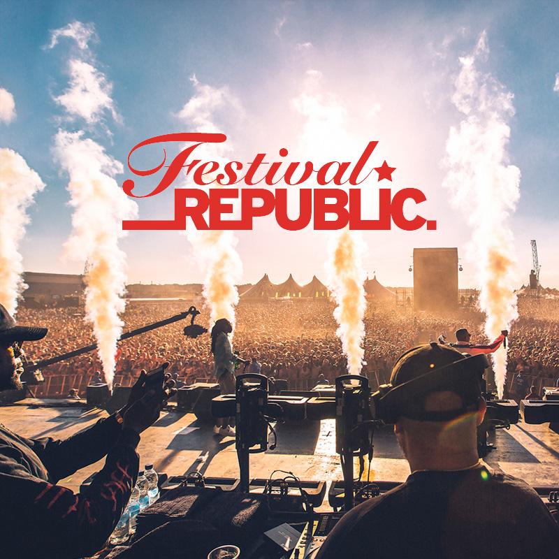 festival-republic-logo