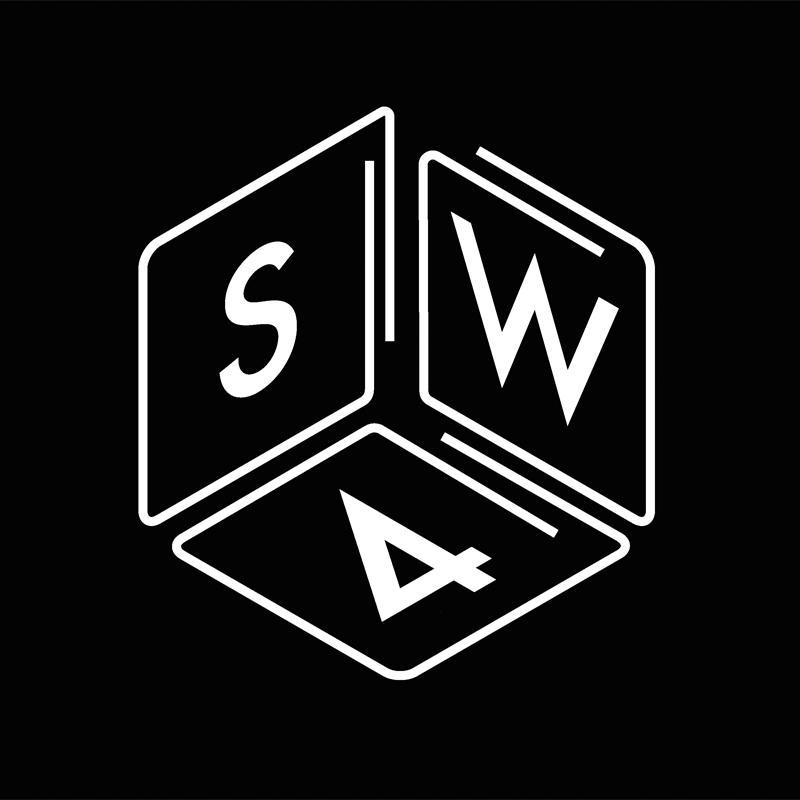 sw4-festival-logo