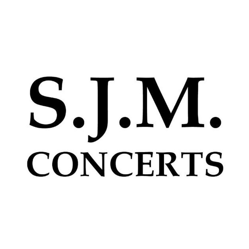 sjm-concerts-logo