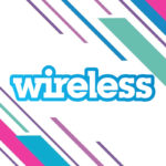 wireless-festival-logo
