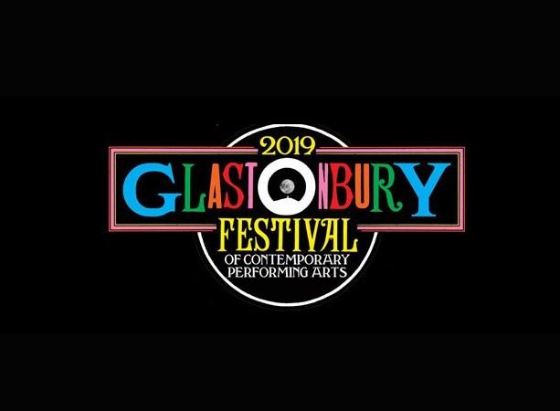 glastonbury-2019-logo