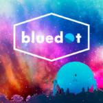 bluedot-logo