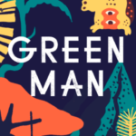 greenman-logo