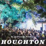 houghton-festival-logo
