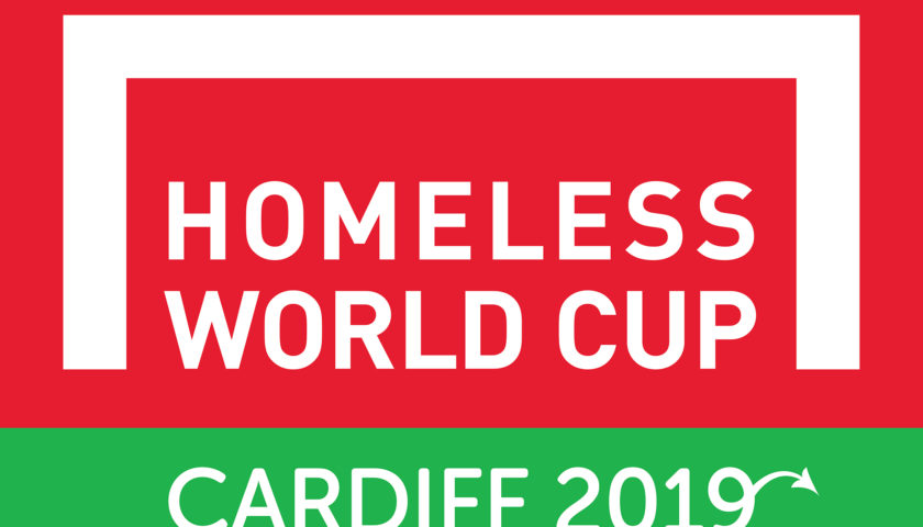 homeless-world-cup-2019