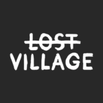 lost-village-logo