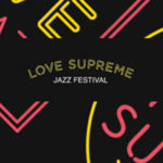 love-supreme-logo