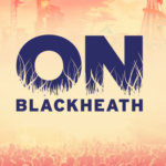 on-blackheath-logo