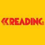 reading-festival-logo