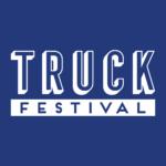 truck-festival-logo
