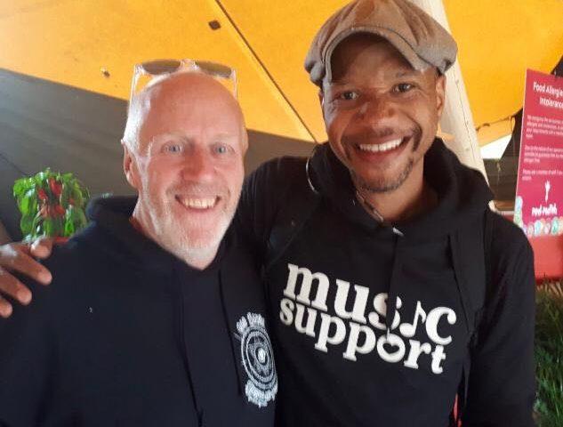 wayne-music-support