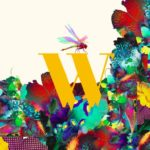 wilderness-festival-logo