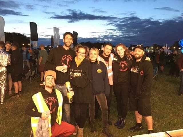 bluedot-festival-crew