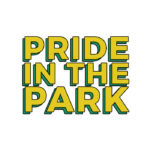 pride-in-the-park