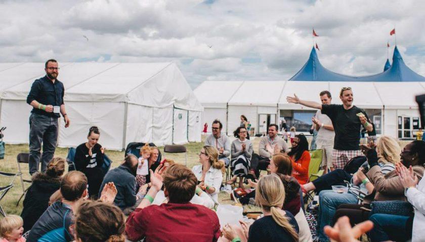 focus-festival