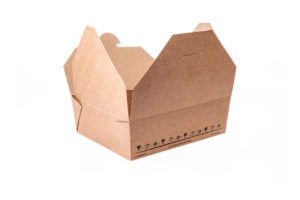 recyclable-box-2