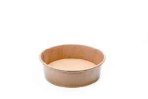 round-salad-bowl-4
