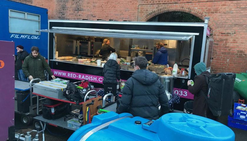 red-radish-mobile-kitchen