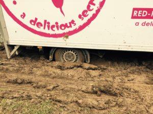 red-radish-truck-stuck