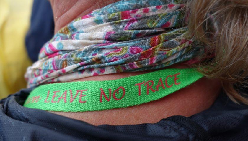 glastonbury-leave-no-trace