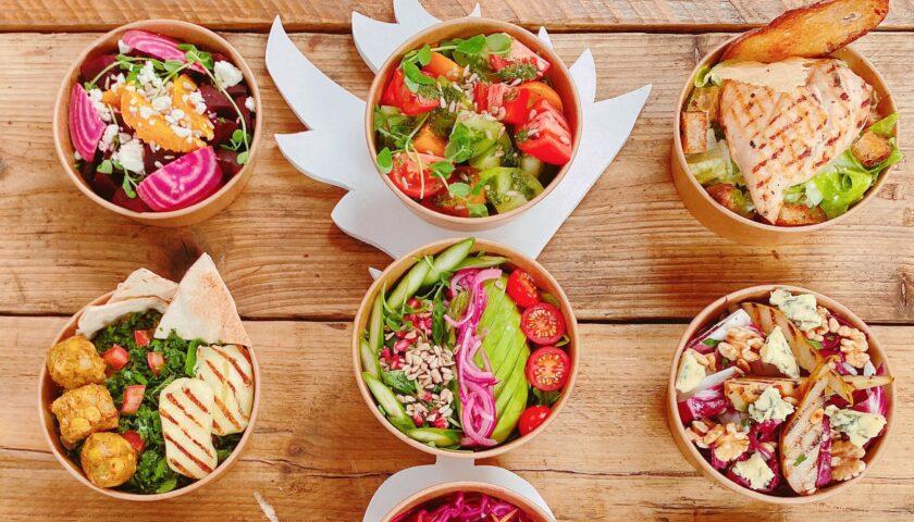 red-radish-individual-meals